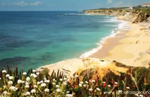Ericeira Travel